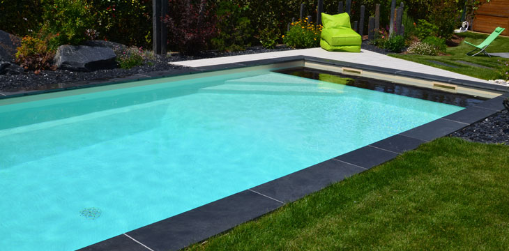 Construction piscines dans le 18 bourges et vierzon 45 for Construction piscine 80