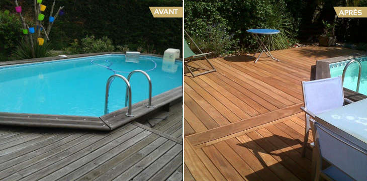 La r novation de piscine par votre pisciniste for Woestelandt piscine